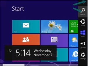 win8activation1