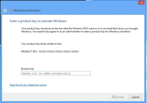 win8activation4